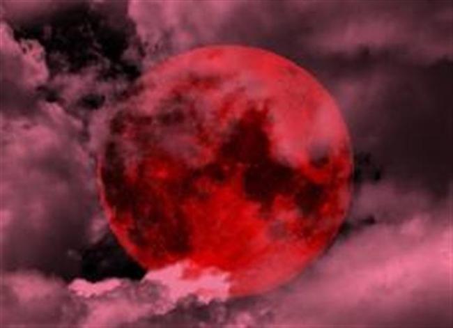 Ματωμένη η αυγή …χαράζει… Του Βαγγέλη Κουρτεσιώτη