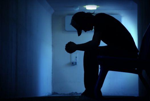 Παραδόθηκαν τα τρια αδέρφια που ήθελαν να αυτοκτονήσουν