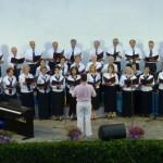 14ο Χορωδιακό Φεστιβάλ Φαρσάλων