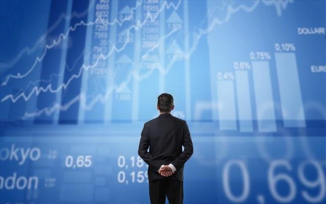 Σημάδια σταθεροποίησης στη διαφημιστική αγορά