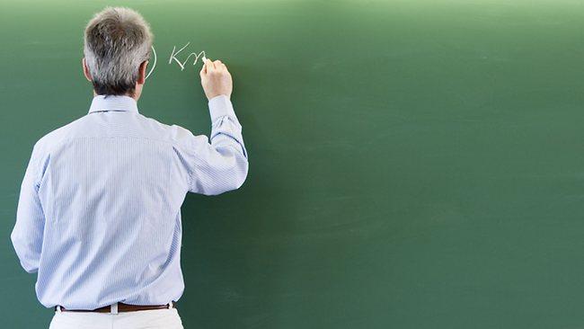 Δάσκαλος «μαϊμού» δίδασκε 9 χρόνια και εισέπραξε 150.000€