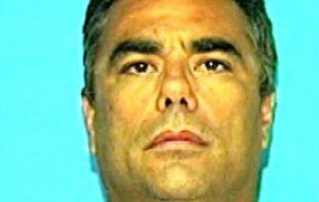 Σκότωσε 6 εγγόνια, την κόρη του και αυτοκτόνησε