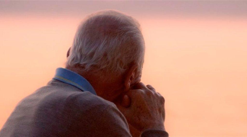 «Στη φάκα» 84χρονος Λαρισαίος για χρέη στο Δημόσιο