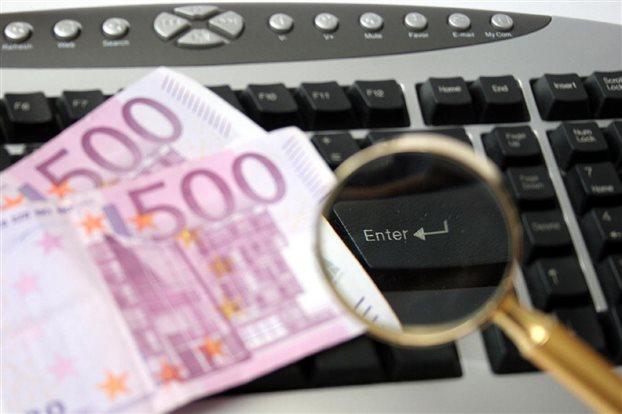 Δίνουν μπόνους 50 ευρώ την ημέρα για ελέγχους κατά της «μαύρης» εργασίας