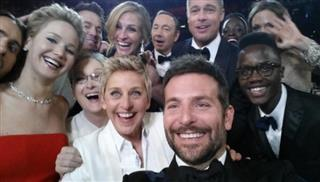 H επιστήμη της τέλειας… selfie