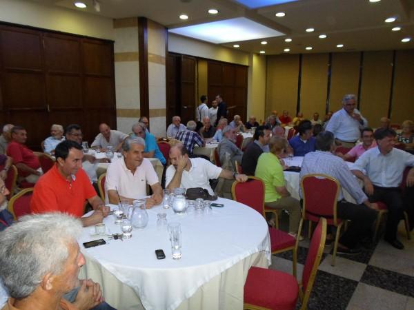 Κωνσταντινοπουλος Λαρισα 3 (2)