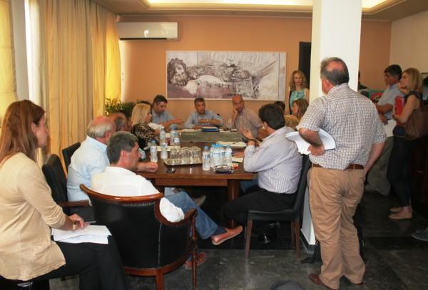 Αγοραστος Κωνσταντινοπουλος Κάρλα 2