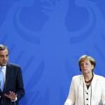 Σαμαράς: Όχι σε νέο πακέτο βοήθειας