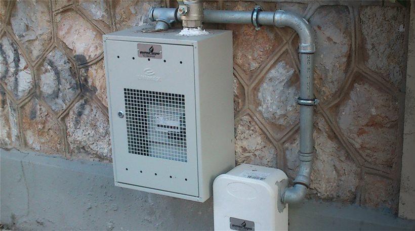 Σε ποιες περιοχές του ν. Λάρισας θα επεκταθεί το δίκτυο φυσικού αερίου 8c96355fe8b
