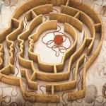 «Ανάχωμα» η ανώτερη μόρφωση στη νόσο Αλτσχάιμερ