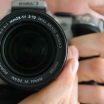 Τι αποκαλύπτει νέα έρευνα για όσους βγάζουν πολλές φωτογραφίες