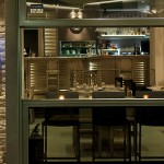 «The Wall»: Το bar-restaurant που αγαπήσαμε (φωτ)