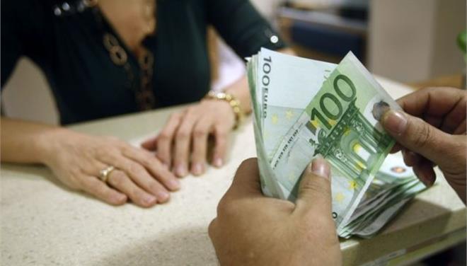Η γενιά των 320 ευρώ