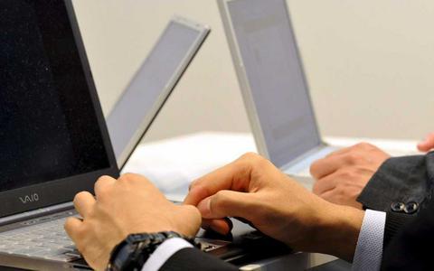 Ποιοι δικαιούνται δωρεάν ίντερνετ