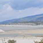 Παρέμβαση του Δικτύου ΜΚΟ Θεσσαλίας για τη λίμνη Κάρλα