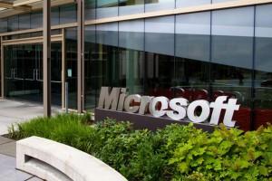 Η Microsoft διοργανώνει το πρώτο A.I Bootcamp για κορίτσια στην Ελλάδα