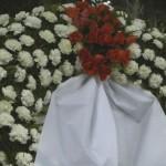 Τρίκαλα: Έσβησε ο 52χρονος Χρήστος Μπαμίδης