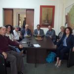 Με Τσιάκο η Ένωση Πολιτιστικών Συλλόγων Καρδίτσας