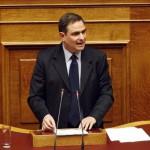 Θεσμικά ελλείμματα και η κρίση του 2009*