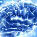 Βραβείο Νόμπελ στην Φυσιολογία – Ιατρική 2014