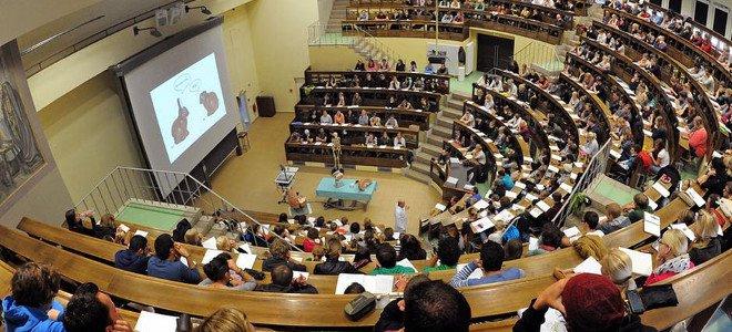 Ραντεβού για το νέο Πανεπιστήμιο Θεσσαλίας