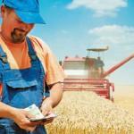Έρχονται αλλαγές στις αγροτικές επιδοτήσεις
