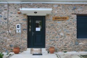 Δ. Αγιάς: Κάλεσμα σε παραγωγούς και επιχειρηματίας για την 3η έκθεση «Ελλάδος Γεύση»