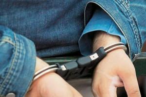 Συνελήφθη 17χρονος για ναρκωτικά