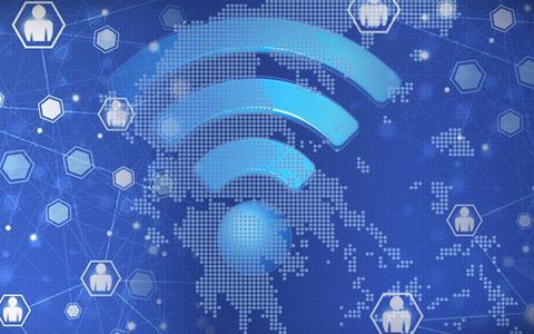 «Στα τέλη 2016 Internet στις «λευκές» αγροτικές περιοχές»