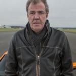 Κλήση για υπερβολική ταχύτητα στον παρουσιαστή του Top Gear