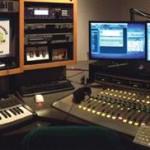 Τρεις συλλήψεις για παράνομο ραδιοσταθμό