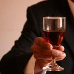 «Ταξίδι στο δρόμο του κρασιού»