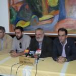 Kάλεσμα Επιτροπής Μπλόκων για την Εργατική Πρωτομαγιά