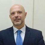 «Οι αγοροπωλησίες ακινήτων μειώθηκαν 72,30%»
