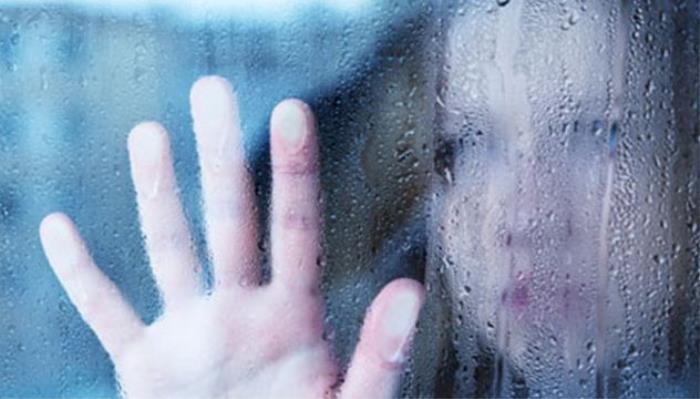 Επτά άτομα εμπλέκονται σε κύκλωμα πορνογραφίας ανηλίκων