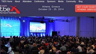 Η Αθήνα στο επίκεντρο των bloggers