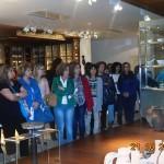 Bιωματικό εργαστήριο για εκπαιδευτικούς στο Λαογραφικό