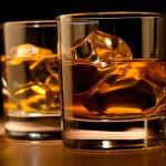 Φθηνό ουίσκι στα καλύτερα του κόσμου (φωτ.)