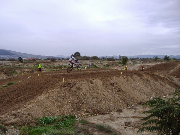 Motocross Ευαγγελισμος Ελασσονας 4