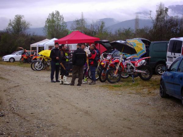 Motocross Ευαγγελισμος Ελασσονας 6
