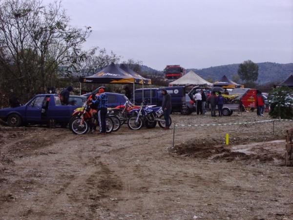 Motocross Ευαγγελισμος Ελασσονας 7