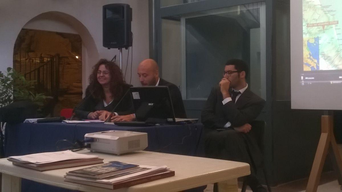 Ο Δήμος Αγιάς σε πρόγραμμα για την κοινωνική πολιτική