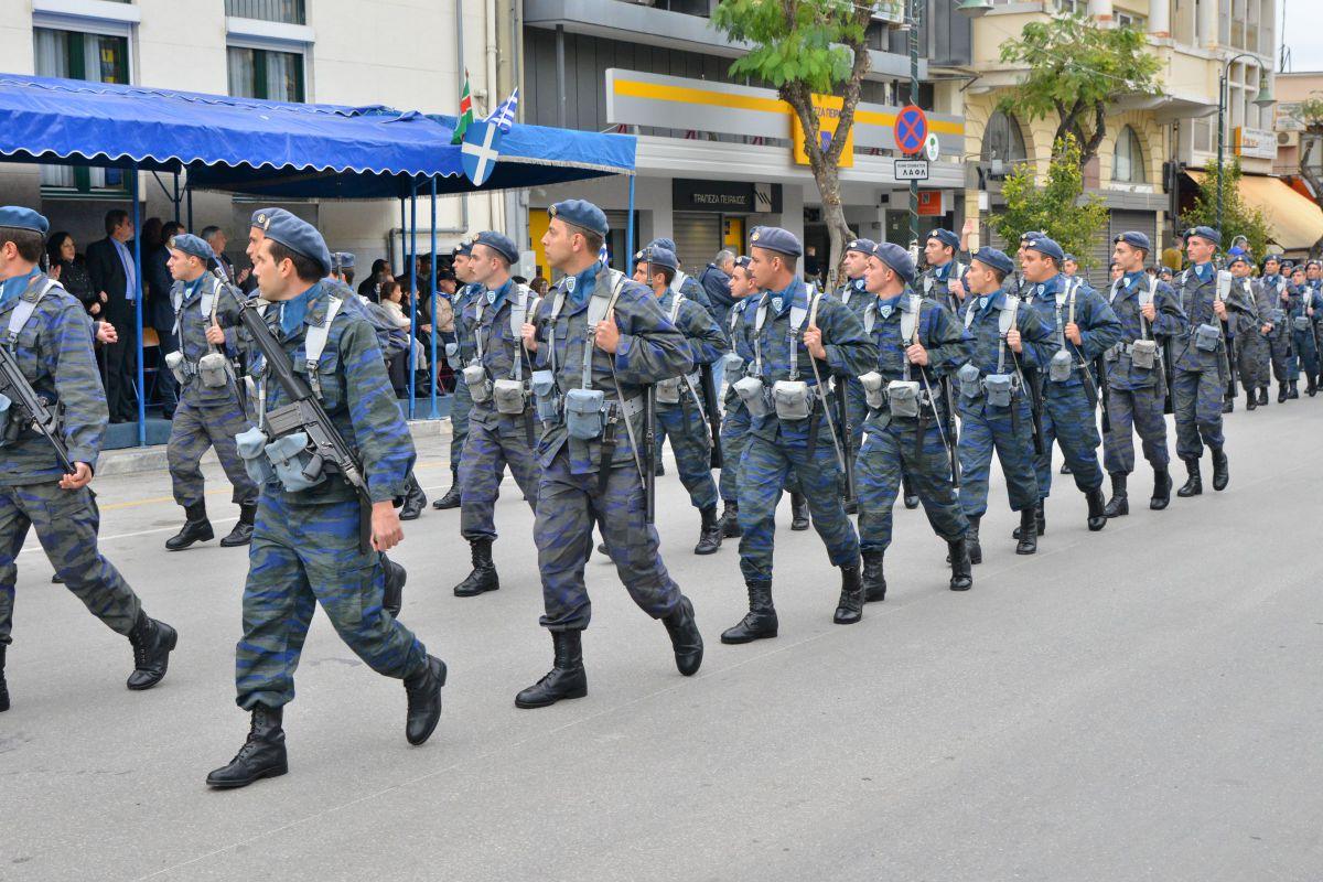παρέλαση 28 Οκτωβρίου 2014 (217)