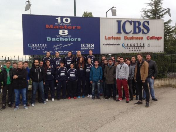 Ολύμπια ICBS (2)