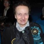 Απεβίωσε η Λένα Γουργιώτη