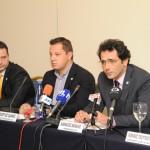 Οι αυτόματοι πωλητές γάλακτος «κατακτούν» και τη Θεσσαλονίκη