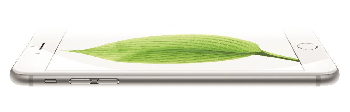 Στη Vodafone τα νέα iPhone 6 και iPhone 6 Plus