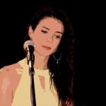 Συναυλία της Κλεονίκης Δεμίρη