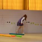 Μουσικό εργαστήριο για παιδιά με αυτισμό
