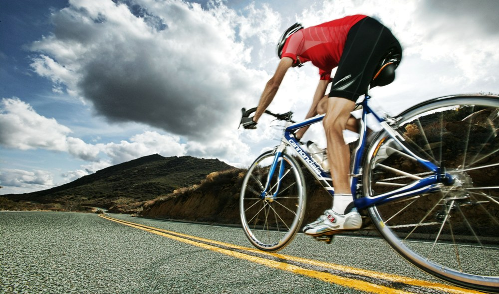 Οι στόχοι της Ομοσπονδίας Ποδηλασίας